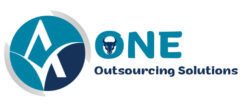 Aoneoutsourcing Solutions